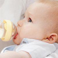 Як стерилізувати дитячі пляшечки, способи обробки