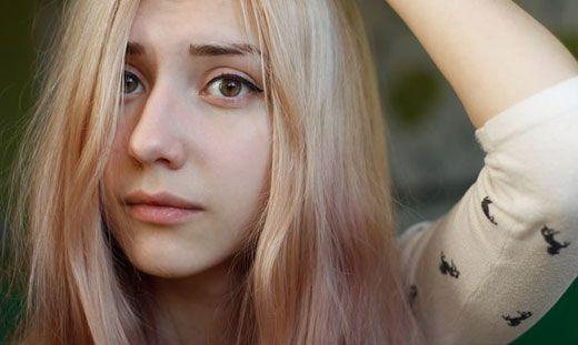Як татуаж допомагає видалити шрами