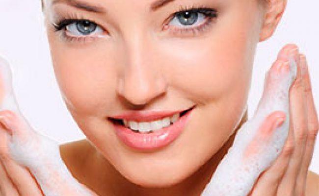 Як поліпшити шкіру обличчя: поради