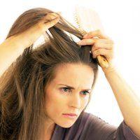 Як вибрати лікувальний шампунь для волосся від лупи, найкращі з них