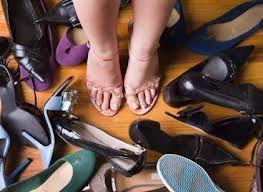 obuv na polnuyu nogu (2)