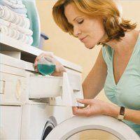 Як вивести плями з одягу і тканини, чим вони видаляються краще