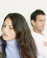 Як вижити після розлучення