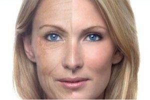 Як уповільнити старіння шкіри обличчя: рецепти молодості, омолоджуючі маски