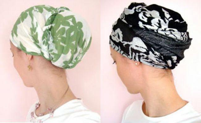 Як зав`язувати хустку, шарф, палантин на голову: відео