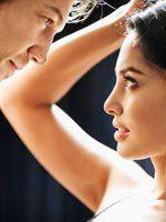 Яких чоловіків вважають за краще самотні жінки