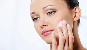 Який вибрати крем для обличчя: правила і поради