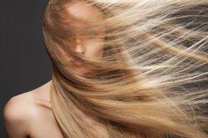 Кератірованіе волосся в домашніх умовах: що потрібно знати?