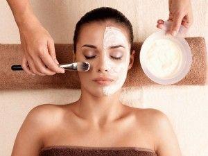 Літні маски для обличчя: особливості та правила використання