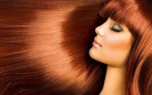 Фарба для волосся лонда - палітра веселки