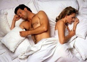Хто більше змінює в шлюбі: жінки чи чоловіки? Що говорить про це статистика