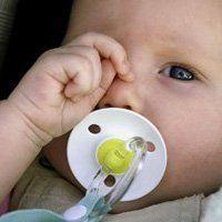 Лікування коньюктивита у дітей, форми і різновиди захворювання