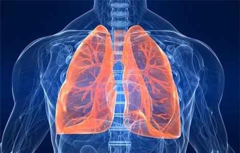 Лікування саркоїдозу легенів народними засобами