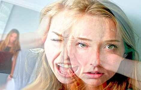 Лікування шизофренії народними засобами в домашніх умовах