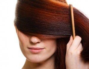 Любиш міняти колір волосся - люби і саночки возити. Догляд за фарбованим волоссям в домашніх умовах
