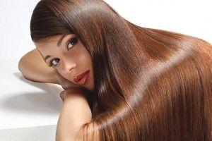 Локон пристрасті. Частина перша: як організувати догляд за волоссям і підкорити світ