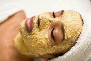 Маска для обличчя з картоплі - користь, правила нанесення, рецепти