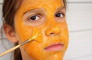 Маска для обличчя з моркви: ефективність, показання для застосування, способи приготування