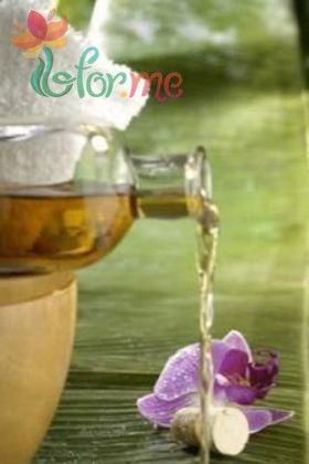 Маска для волосся на основі лляної олії: її гідності і правила застосування