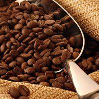 Маска для волосся з кавою, рецепт приготування і ефективність