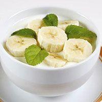 Маски для обличчя з банана, рецепти простих і ефективних складів