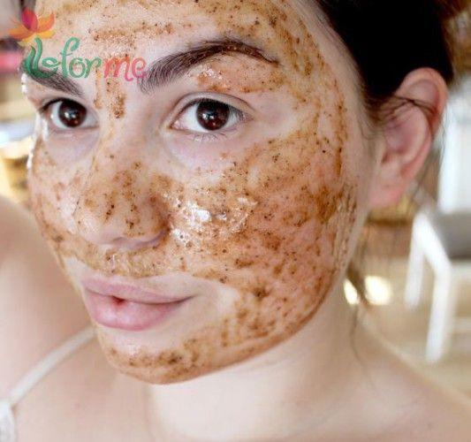 Маски для обличчя проти прищів: вирішення проблеми в короткі терміни