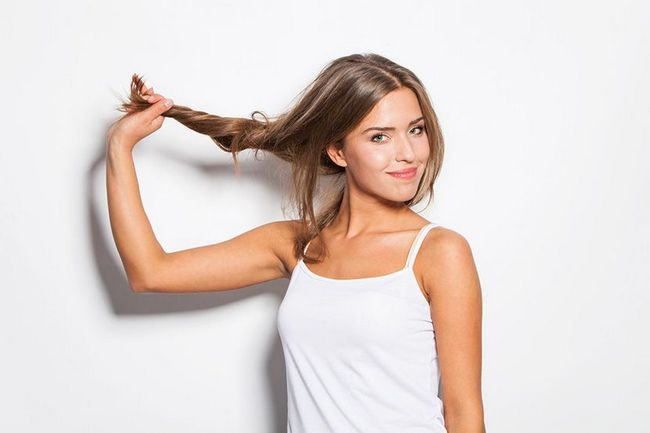 Поради трихолог по догляду за волоссям