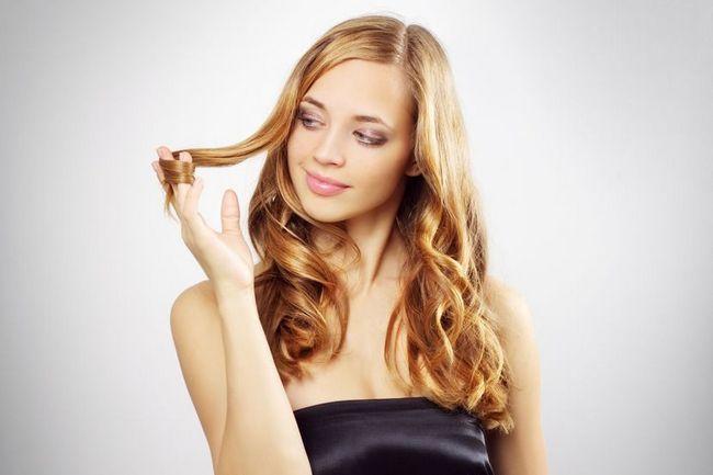 Ефективні та зміцнюючі маски проти випадіння волосся