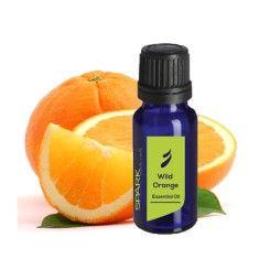 Масло апельсина для волосся: у чому секрет такого догляду
