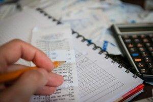 Математика виживання в складних умовах: як економити гроші в сім`ї?