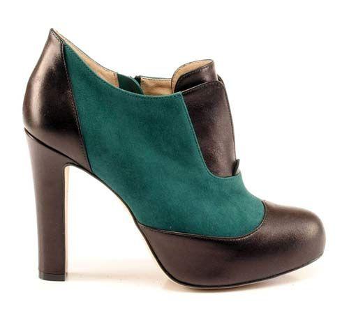 Modnaja obuv 213-2014 (3)