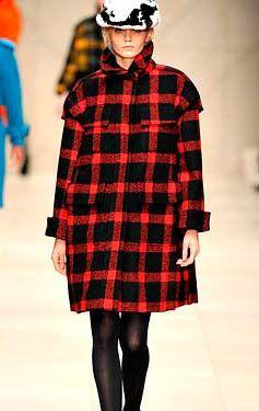 modnie-paltoi-osen-zima-2013 --- 2014