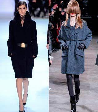 modnie --- paltoi-osen-zima-2013-2014