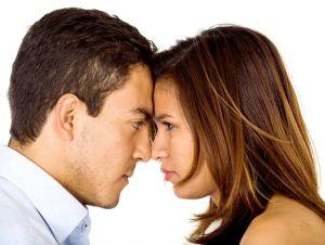 Мій, не віддам нікому: як вести себе, якщо зрадив чоловік?
