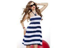 Морський стиль в одязі - «морське настрій
