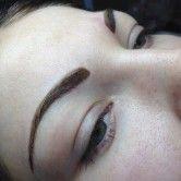 Чи можна мочити особа після татуажу брів: пам`ятка для клієнток салону