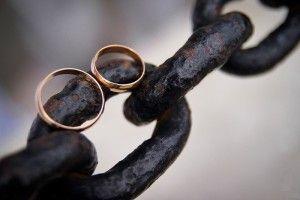 Чоловік чужий, бажаний мій: любити одруженого чоловіка