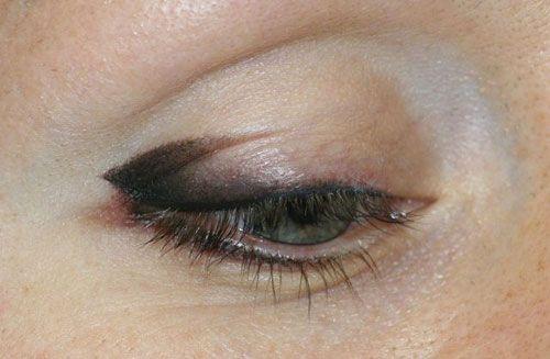 Трохи про те, як професіонали роблять татуаж для різних форм очей