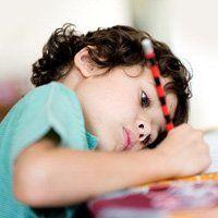 Неправильна постава у дітей, профілактика і її виправлення
