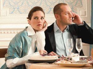 Непроста історія працьовитої дівчини, яка розповідає про те, як закохати в себе багатого чоловіка.