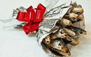 Непросте завдання: що можна подарувати чоловікові на день народження