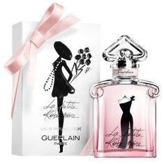 Новинки жіночої елітної парфумерії