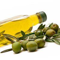 Оливкова олія від розтяжок, профілактика їх появи
