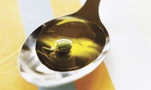 Оливкова олія в косметології надає приголомшливі результати