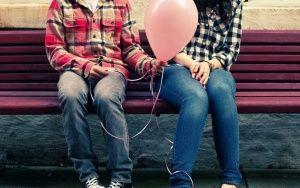Оригінальні способи освідчення в коханні: приємні слова для коханої людини