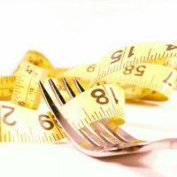 Основні правила дотримання дієти, правильне застосування меню