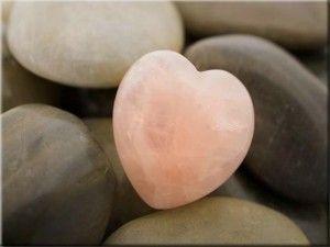 Відкрий душу давньої магії, знайди свої камені для залучення чоловіків