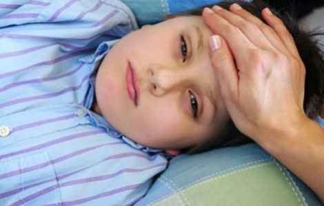 Перша медична допомога при непритомності, причини і симптоми