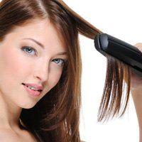 Плойка для випрямлення волосся, які вони бувають, робимо вибір