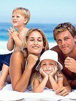 За фотографіями можна передбачити майбутнє сім`ї